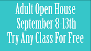 right-pic-webAdult-open-house