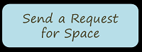 request rental space button