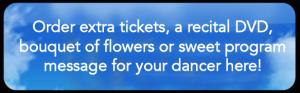 Recital Order Button-02-02