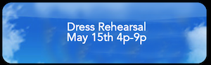 Recital dress rehearsal Button-02-02-01