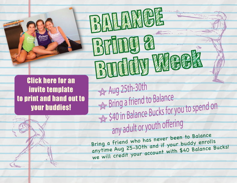 buddy-week-web-page