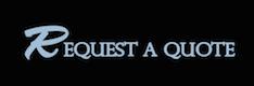 bravo online header linksREQUEST