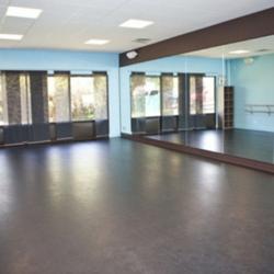 Bravo Theatre Studio Rentals