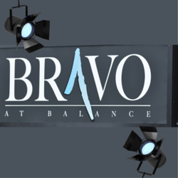 Bravo Theatre Rentals