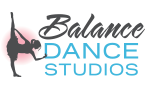 Balance Dance Studios | Dance Classes | Adults | Kids