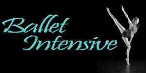 ballet intensive graphic new_black