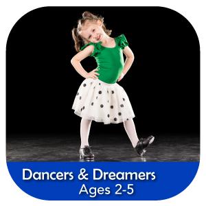 a3cea84c6e40 Balance Dance Studios