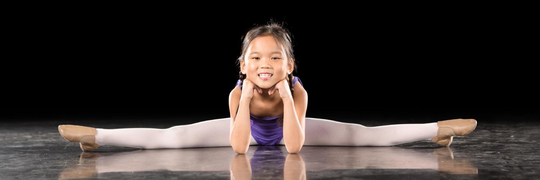 f1e1b7c3d171 Dress Code - Balance Dance Studios | Dance Classes | Adults | Kids
