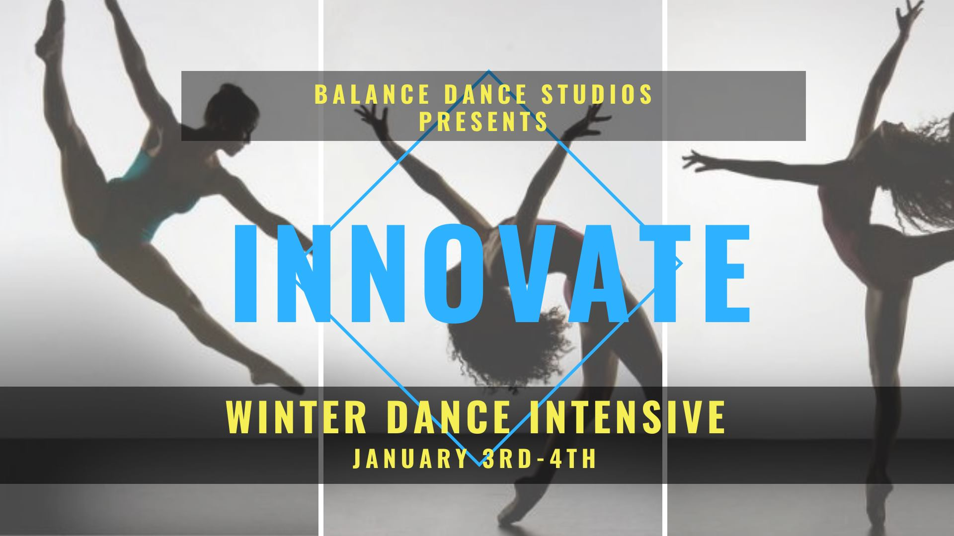 Balance Dance Studios Dance Classes For Kids And Adults